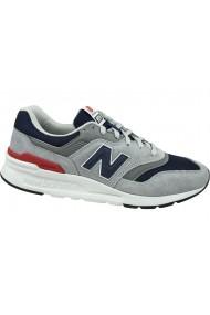Pantofi sport pentru barbati New Balance CM997HCJ