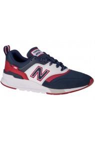 Pantofi sport pentru barbati New Balance CM997HFE