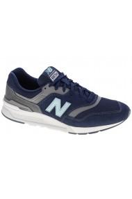 Pantofi sport pentru barbati New Balance CM997HFT