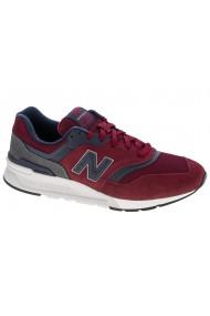 Pantofi sport pentru barbati New Balance CM997HFV