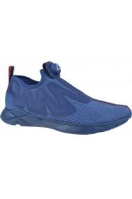 Pantofi sport pentru barbati Reebok Pump Supreme Tape CN1180