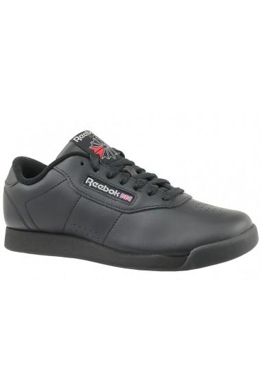 Pantofi sport pentru femei Reebok Princess CN2211
