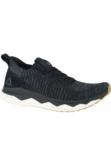 Pantofi sport pentru barbati Reebok Floatride RS Ultk CN2238