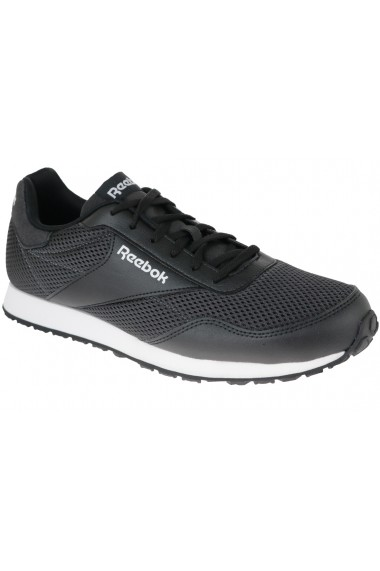 Pantofi sport pentru barbati Reebok Royal Dimension CN4614