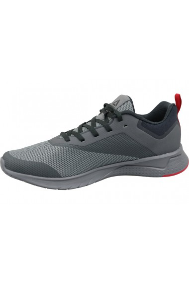 Pantofi sport pentru barbati Reebok Print Lite Rush 2 CN6213