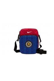pentru femei Nike FC Shoulder Bag CN6947-657