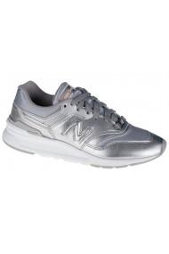 Pantofi sport casual pentru femei New Balance CW997HML