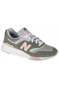 Pantofi sport casual pentru femei New Balance CW997HVC