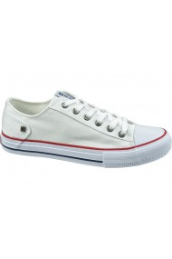 Pantofi sport casual pentru femei Big Star Shoes DD274336