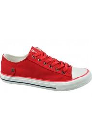 Pantofi sport casual pentru femei Big Star Shoes DD274339