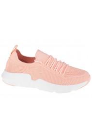 Pantofi sport casual pentru femei Big Star Shoes DD274577
