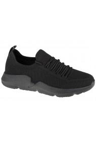 Pantofi sport casual pentru femei Big Star Shoes DD274579