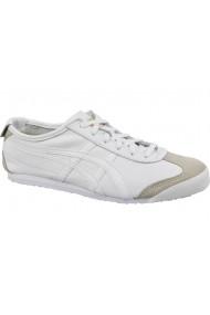 Pantofi sport pentru barbati Onitsuka Tiger Mexico 66 DL408-0101