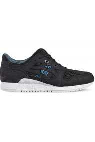 Pantofi sport pentru barbati Asics lifestyle Asics Gel-Lyte III DN6L0-9090