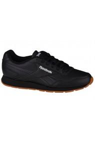 Pantofi sport pentru barbati Reebok Royal Glide DV5411