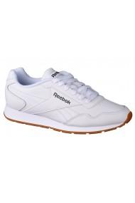 Pantofi sport pentru barbati Reebok Royal Glide DV5412