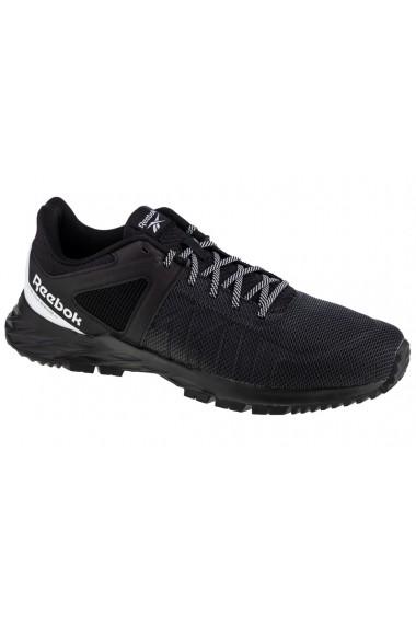 Pantofi sport pentru barbati Reebok Astroride Trail 2.0 EF4140