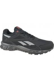 Pantofi sport pentru barbati Reebok Ridgerider 5.0 EF4200