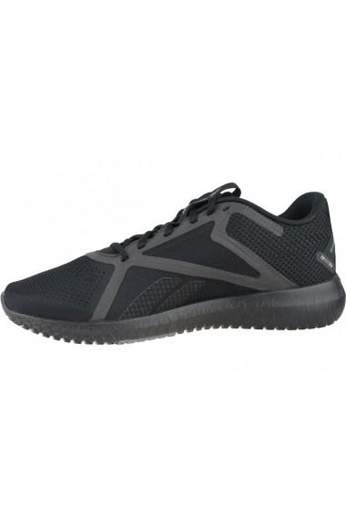 Pantofi sport pentru barbati Reebok Flexagon Force 2.0 EH3550
