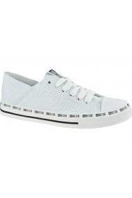 Pantofi sport casual pentru femei Big Star Shoes FF274024