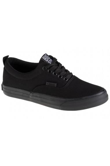 Pantofi sport casual pentru femei Big Star Shoes Big Top FF274164
