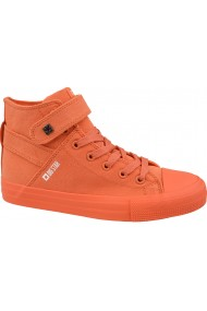 Pantofi sport casual pentru femei Big Star Shoes FF274583