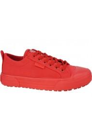 Pantofi sport pentru barbati Big Star Shoes J FF274A085