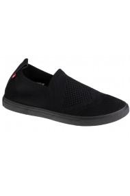 Pantofi sport casual pentru femei Big Star Shoes FF274A609