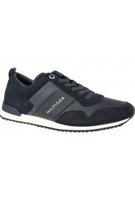 Pantofi sport pentru barbati Tommy Hilfiger Maxwell 11C1 FM0FM00924-403
