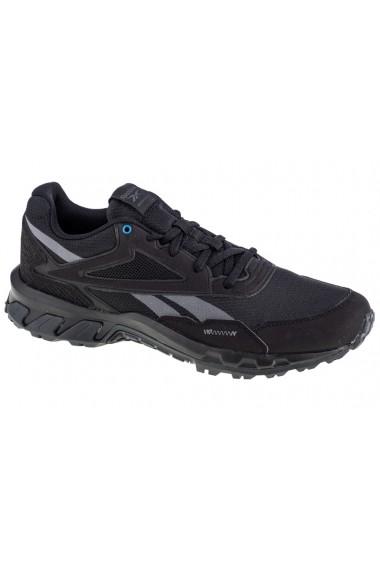 Pantofi sport pentru barbati Reebok Ridgerider 5.0 FU8528