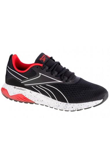 Pantofi sport pentru barbati Reebok Liquifect 180 2 SPT FV0966