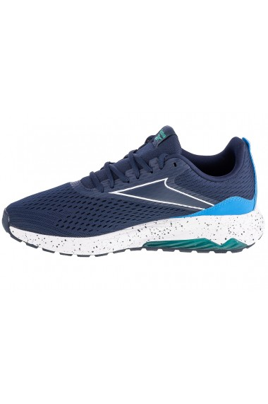 Pantofi sport pentru barbati Reebok Liquifect 180 2 SPT FV0968