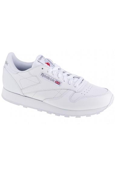 Pantofi sport pentru barbati Reebok Classic Lthr FV7459