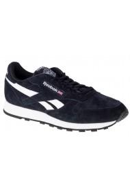 Pantofi sport pentru barbati Reebok Classic Lthr FV9872