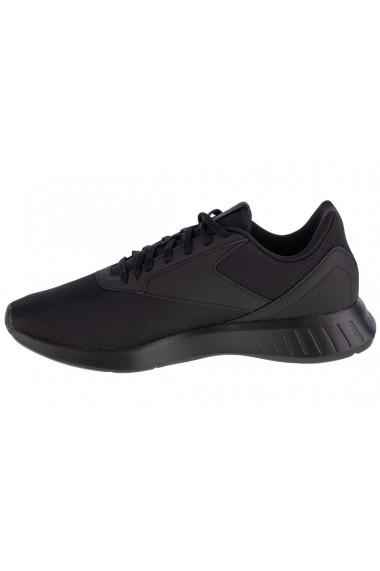 Pantofi sport pentru barbati Reebok Lite 2 FW8025