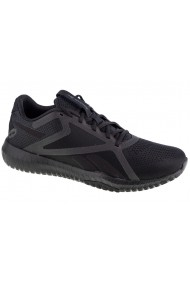 Pantofi pentru barbati Reebok Flexagon Force 2 FX0158