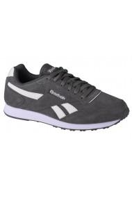 Pantofi sport pentru barbati Reebok Royal Glide LX FX0794