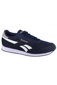 Pantofi sport pentru barbati Reebok Royal Classic Jogger 3 FY5816