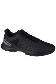 Pantofi sport pentru barbati Reebok Astroride Trail 2.0 G58752