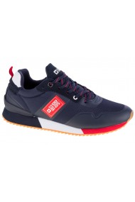 Pantofi sport pentru barbati Big Star Shoes GG174182