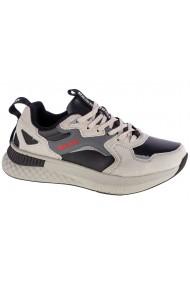 Pantofi sport pentru barbati Big Star Shoes GG174464