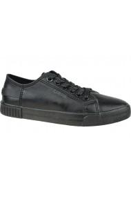 Pantofi sport casual pentru femei Big Star Shoes Big Top GG274067