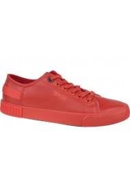 Pantofi sport casual pentru femei Big Star Shoes Big Top GG274068