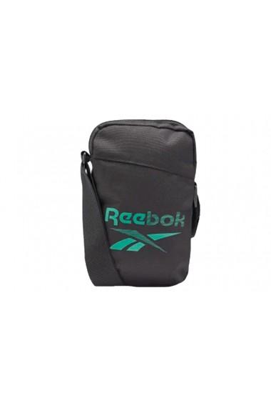 pentru femei Reebok Tr Essentials City Bag GH0446