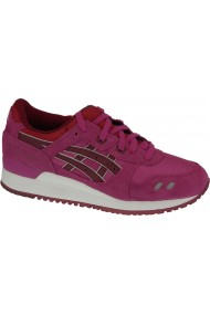 Pantofi sport casual pentru femei Asics lifestyle Asics Gel Lyte III H483N-2526