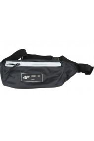 pentru femei 4F Sports Bag H4L20-AKB001-20S