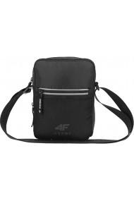 pentru femei 4F Shoulder Bag H4L20-TRU001-20S