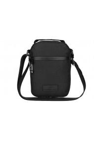 pentru femei 4F Shoulder Bag H4L20-TRU003-20S