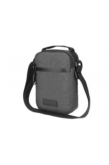 pentru femei 4F Shoulder Bag H4L20-TRU003-24M