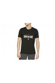 Tricou pentru barbati 4F Men`s Functional T-shirt H4L20-TSMF060-20S